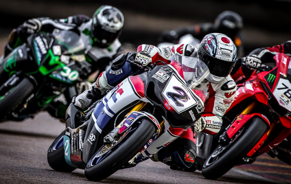 Motorradtraining Sachsenring 29./30.Juli 2019 ausgebucht