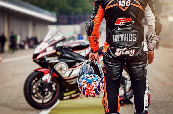 Motorradtraining Sachsenring 26./27. August 2021